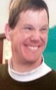 pastor jonathon riedel
